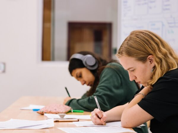 NAPLAN: Everything You Need to Know