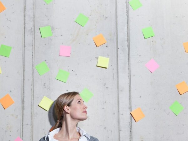 8 Ways to Remember More and Forget Less