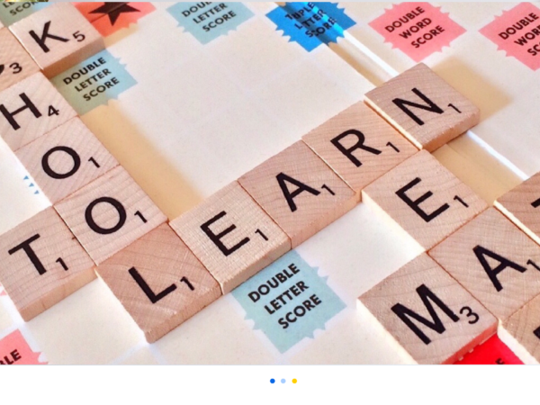 The Learning Systems Needs to be Updated! Here's Why